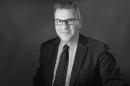 Hugues SENTIS - Real Estate Meudon