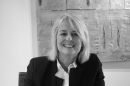 Ingrid D'HERBIGNY - Real Estate LINSELLES