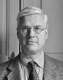 Jan-Erik ALDERLIESTE