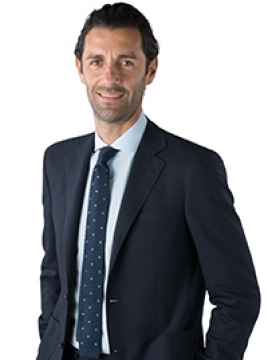 Jean-Marie Legrottaglie