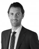 Jean-Marie Legrottaglie - Immobilier Paudex