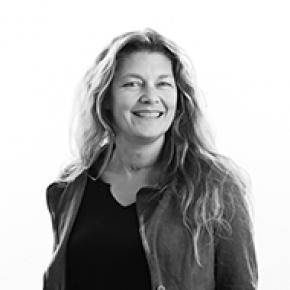 Jenny SERIN - Immobilier Méribel
