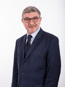 Jérôme GACHOD