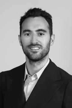 Julien MEGUIDECH
