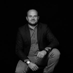 Julien MILLET - Immobilier Megève