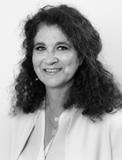 Karine ELDIN