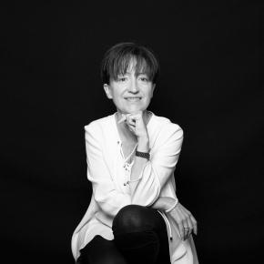 Karinne MOZER - Real Estate Ségny
