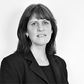 Kathia BUCHER
