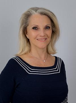 Kathy ORFANOS