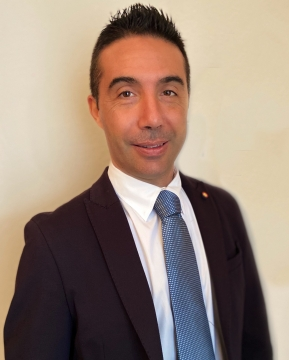 Manuel DEMURO