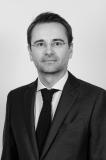 Marc WHITWHAM - Immobilier Paris