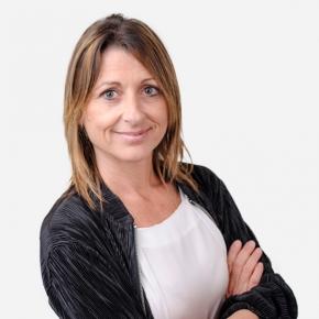 Marta CASTAÑO