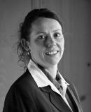 Martina SCHADE