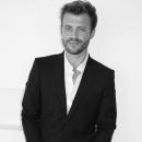 Mathieu LARI