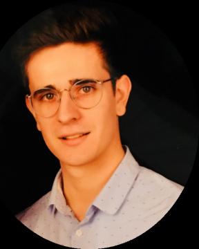 Matthieu RICHARDIN