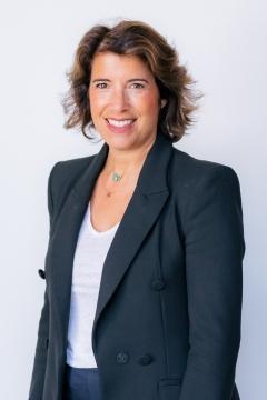 Melissa ISRAEL