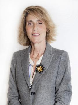 Mónica RESINO TRONCOSO