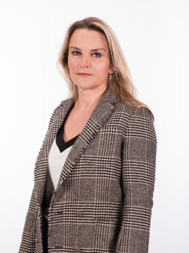 Muriel MELINAND-JEGOU
