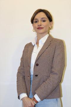 Mylène CARTA