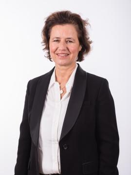 Nathalie CONIGLIANO