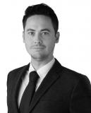 Nicolas DESCOT - Immobilier Villeneuve