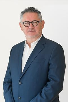 Nicolas GOCHTOVTT