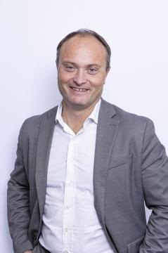 Nicolas MOIRIGNOT