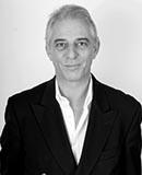 Pascal R.J. REY