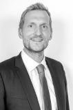 Paul RUOTTE - Immobilier Paris
