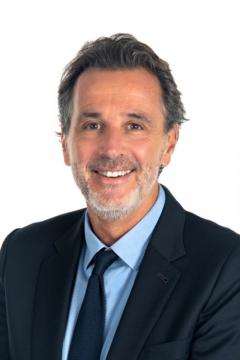 Philippe BRAUNSTEFFER