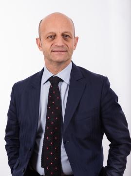 Philippe CHRYSSOSTALIS