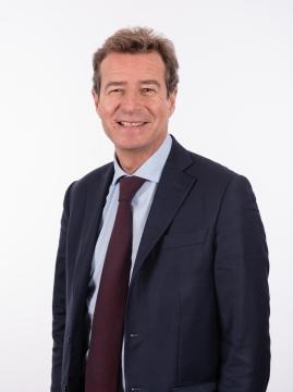 Philippe JOFFRE