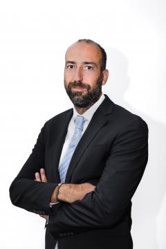 Philippe MANNI