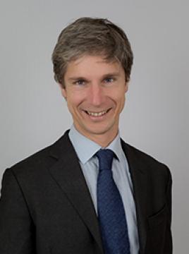 Philippe THOMINE-DESMAZURES