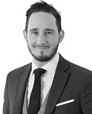 Pierre-Adrien HAXAIRE - Immobilier Denens