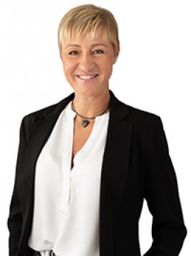 Romana Masson