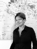 Sandrine MOURLOT - Real Estate Cannes