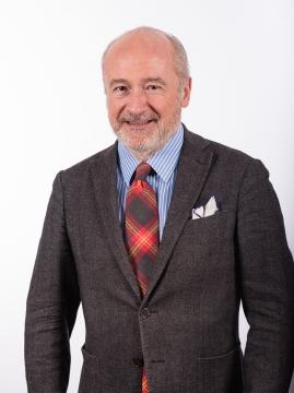 Sébastien DESARBRES