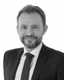 Sébastien Rohner - Immobilier Cologny
