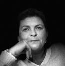 Séverine CAYOL-EDOU