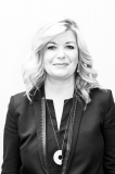 Sophie MOREL - Immobilier Colombes