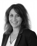 Sylvia PATELLA - Immobilier Grand-Lancy
