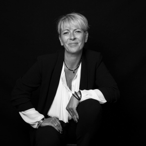 Valérie SERGENT - Immobilier Le Grand-Bornand