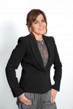Valérie SIMON
