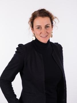Véronique DEJEAN