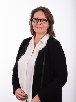 Véronique MAILANTZ