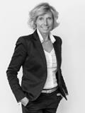 Véronique MILLE-CORNEILLIE