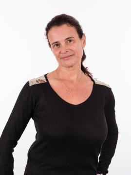 Virginie LLURENS