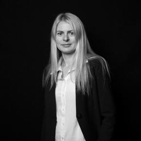 Yulia SHAKHOVAL