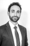 Yves-Charles AZIZA